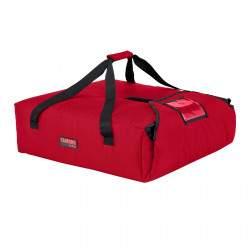 Maisto pristatymo krepšys 43x55x16.5 cm GBP220521