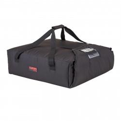 Maisto pristatymo krepšys 43x55x16.5 cm GBP220110