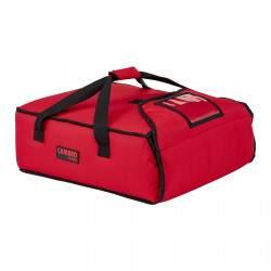 Maisto pristatymo krepšys 42x46x16.5 cm GBP216521