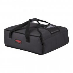 Maisto pristatymo krepšys 42x46x16.5 cm GBP216110