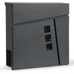Pašto dėžutė H1