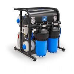 Aquaphor atvirkštinė osmoso sistema - 90 l/h APRO-MCR-90