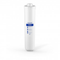 AQUAPHOR vandens filtras K7