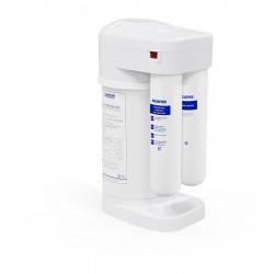 AQUAPHOR Extra Soft vandens filtravimo sistema - 100 l / h