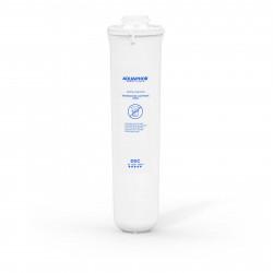 Aquaphor dejonizacijos filtro kasetė - 100 L - 200 µm K9 (DDC)