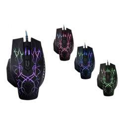 TRACER TRAMYS44895 Mouse wired optical