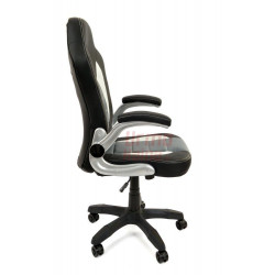 """Žaidimų kėdė """"RacerX"""""""