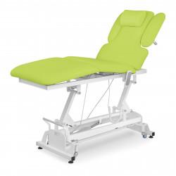 Kosmetologinė kėdė Physa Nantes