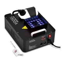 Dūmų mašina SingerCon CON.FM-1500A 24L