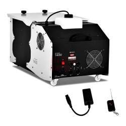 Dūmų mašina SingerCon CON.FM-1400