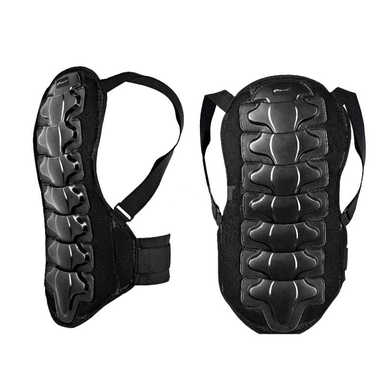 Nugaros apsauga | Spokey Bail