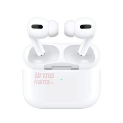 Bevielės Bluetooth ausinės TWS Earbuds