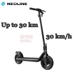 Elektrinis paspirtukas NEOLINE T25
