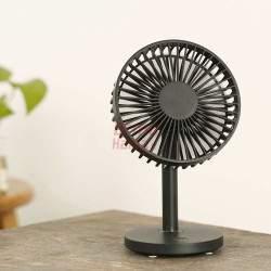 Ventiliatorius USB Desk Fan