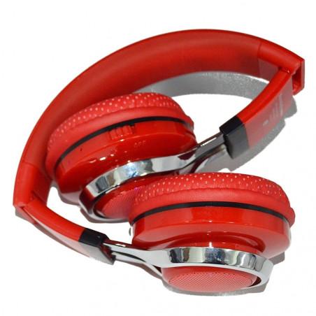 Bluetooth ausinės STN18   Bevielės ausinės STN18
