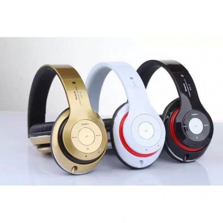 Bluetooth ausinės STN16   Bevielės ausinės STN16