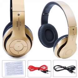 Bluetooth ausinės STN16 | Bevielės ausinės STN16