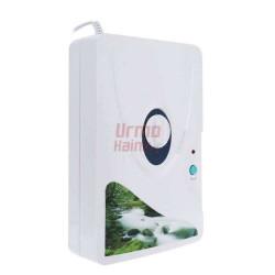 Buitinis Ozono Generatorius GL-3189A