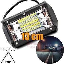 LED darbinis žibintas 72W V2 FLOOD