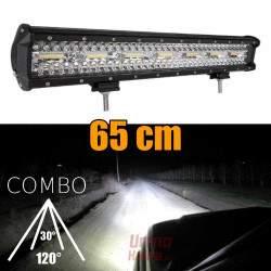LED darbinis žibintas 600W COMBO
