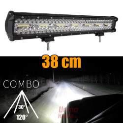 LED darbinis žibintas 300W COMBO