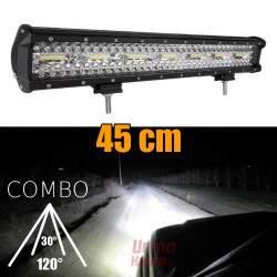 LED darbinis žibintas 360W COMBO