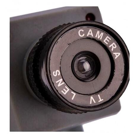 Kameros imitacija L2   Netikra stebėjimo kamera