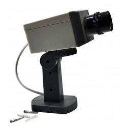 Kameros imitacija L2 | Netikra stebėjimo kamera