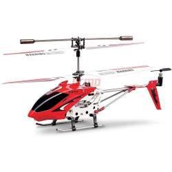 Sraigtasparnis Syma S107G