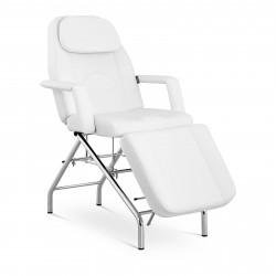 Kosmetologinė kėdė Matera