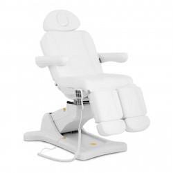 Kosmetologinė kėdė Equitos