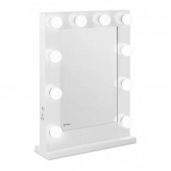 LED kosmetinis veidrodis PHY-CM-9