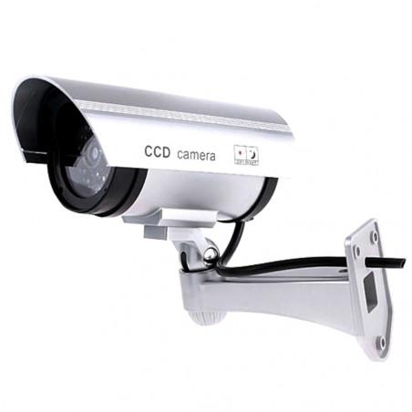 Kameros imitacija IRL2 | Netikra stebėjimo kamera