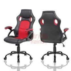 Žaidimų kėdė MH8