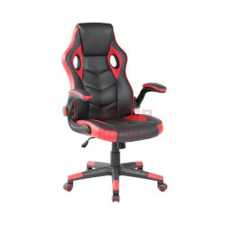 Žaidimų kėdė MH2