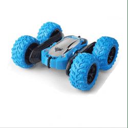 Kaskadininkų automobilis vaikams T20075