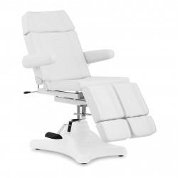 Kosmetologinė kėdė Physa Florence