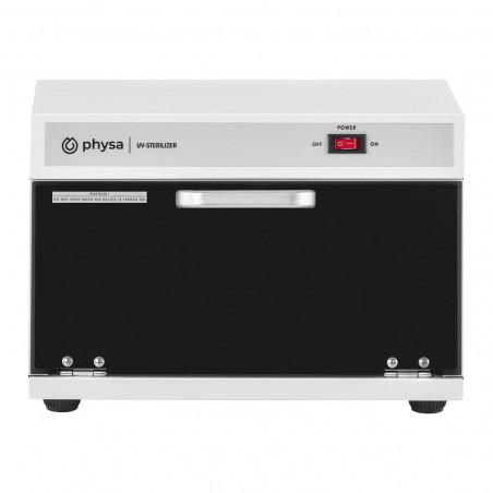 UV sterilizatorius PHY-6UVS-2