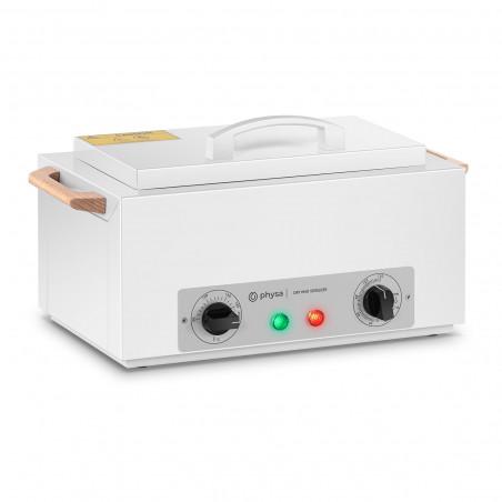 Karšto oro sterilizatorius PHY-300DHS-1