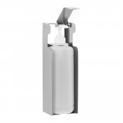 Rankų dezinfekavimo priemonės dozatorius PHY-DD01