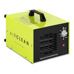 Ozono generatorius 98 W 7000 mg/h