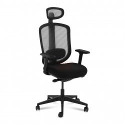 Biuro kėdė STAR-SEAT-18