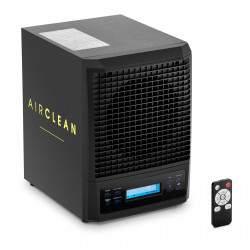 Ozono generatorius AIRCLEAN 600P