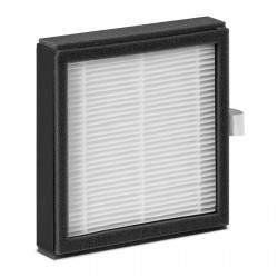 HEPA filtras oro valytuvui UNI-DEHUMIDIFIER-02