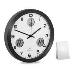 Sieninis laikrodis UNI-CLOCK-10