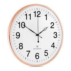 Sieninis laikrodis UNI-CLOCK-09