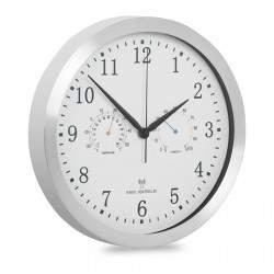 Sieninis laikrodis UNI-CLOCK-08