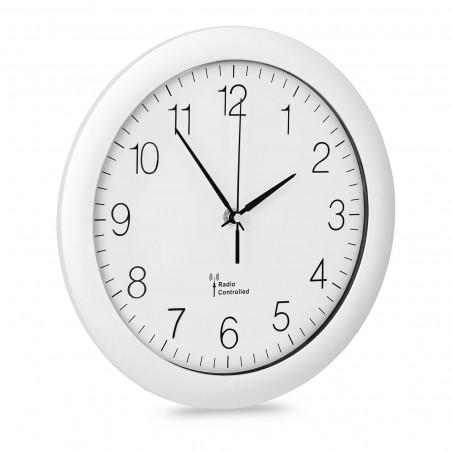 Sieninis laikrodis UNI-CLOCK-07