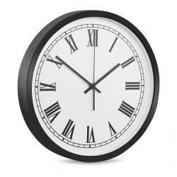 Sieninis laikrodis UNI-CLOCK-06