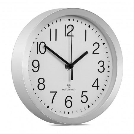 Sieninis laikrodis UNI-CLOCK-04